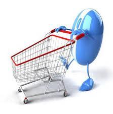 Как договориться о сотрудничестве с интернет магазином.